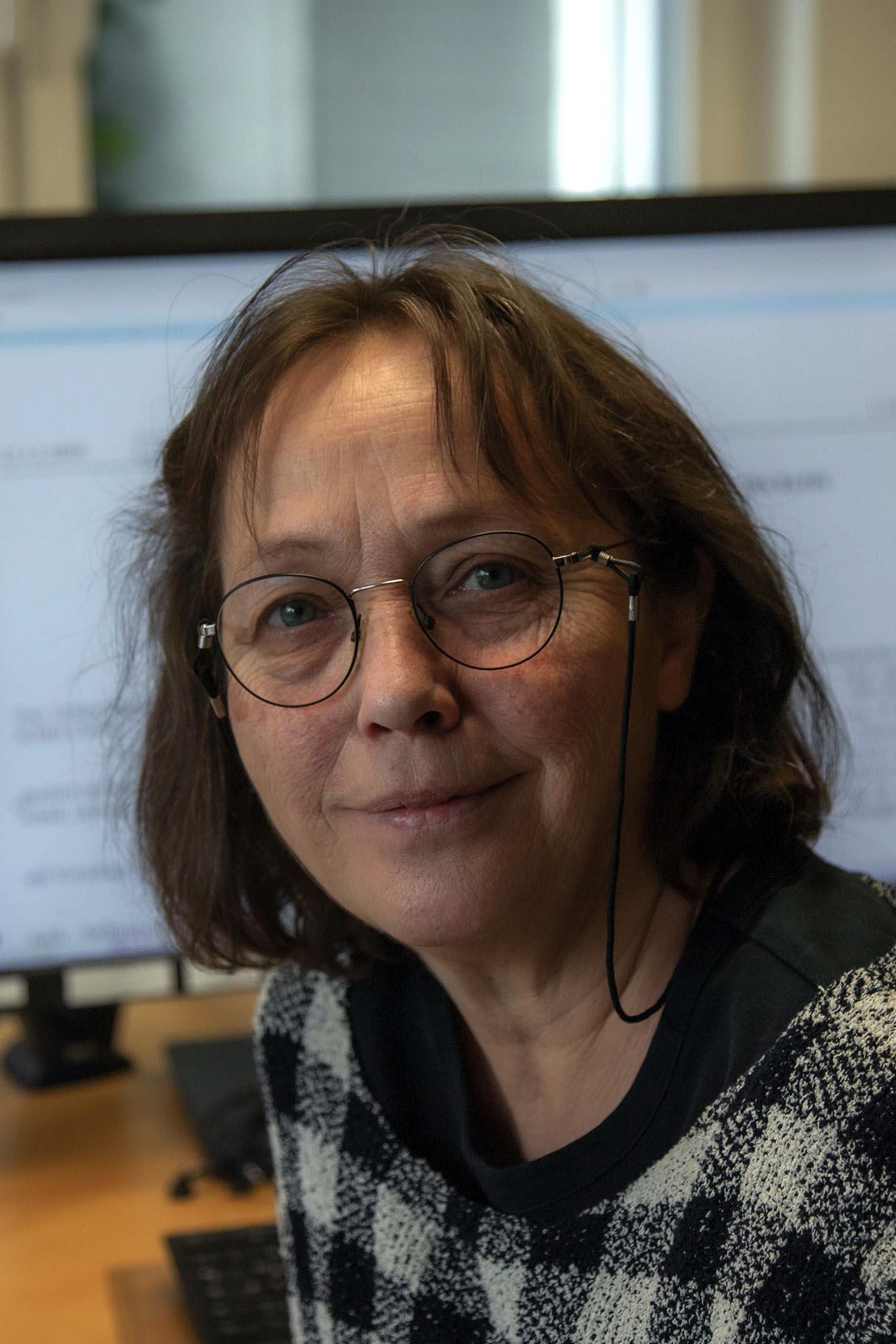 ecoscope Labor für Industrielle Mikrobiologie Dr. Ulrike Hüppeler Sicherheitsbewerterin Stellvertretende Laborleitung Qualitätskontrolle Kosmetik nicht sterile Produkte